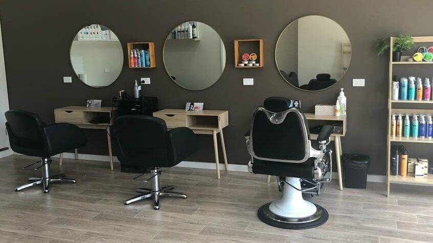 Revival Hair & Beauty Salon
