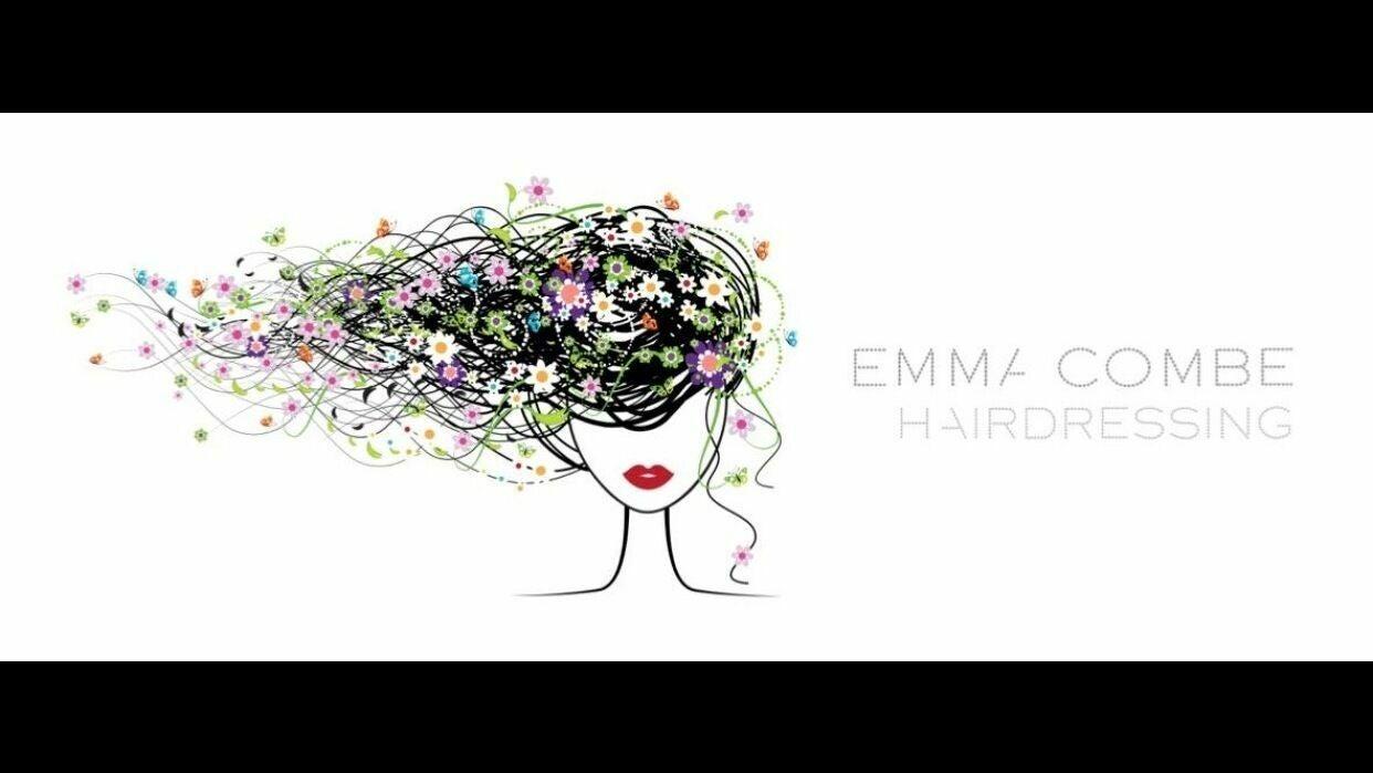 Emma Combe Hair - 1