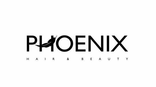 Phoenix Hair & Beauty
