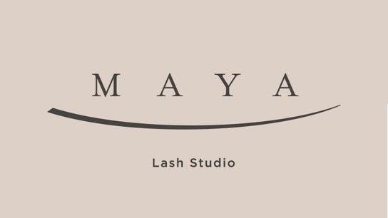 Maya's Lash Studio & Academy