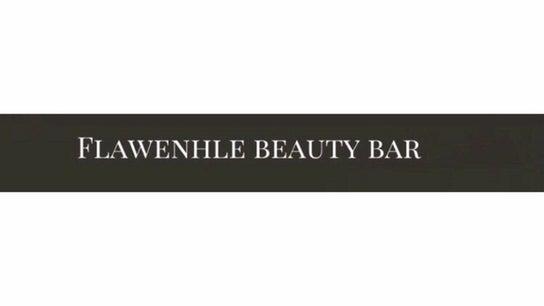 Flawenhle Beauty Bar