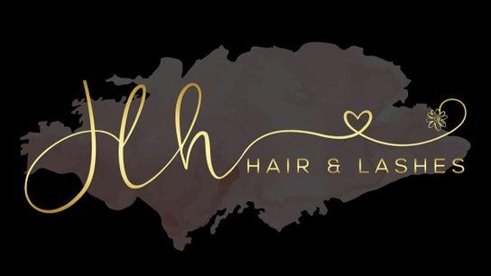 JLH Hair & Lashes LTD