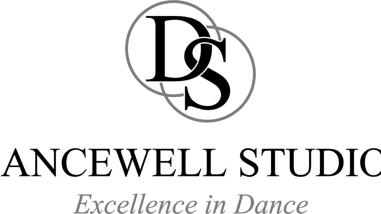 Dancewell Studios