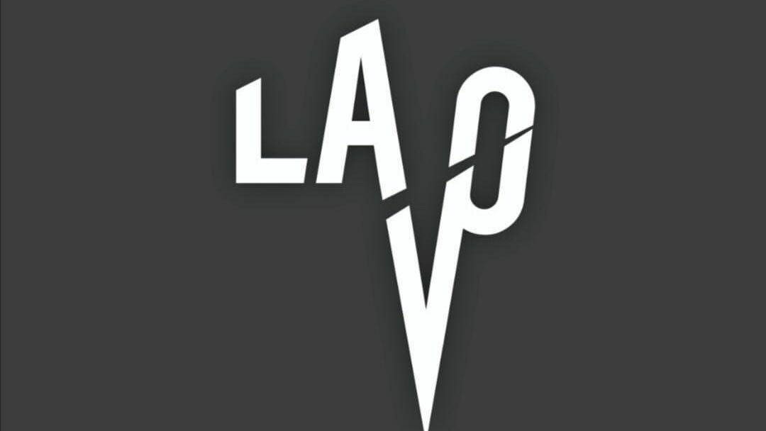 LAVO - 1