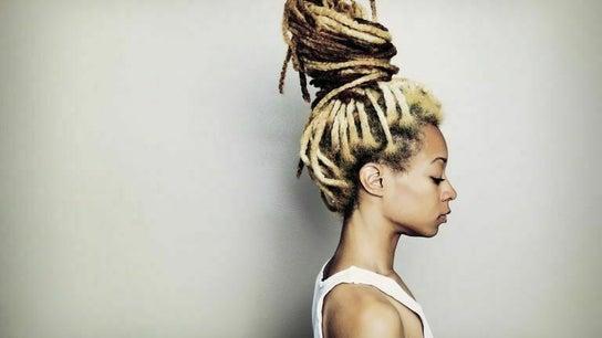 Dashelles Hair and Beauty salon