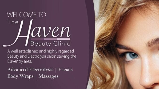 The Haven Beauty Clinic
