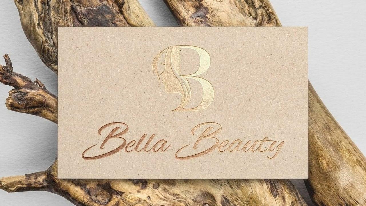 Bella Beauty - 1