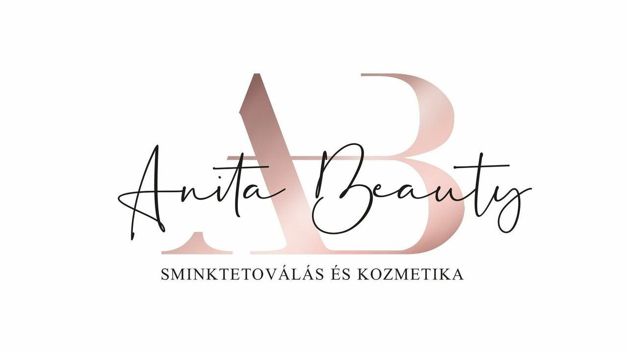 Anita Beauty Sminktetovalas & Kozmetika - 1