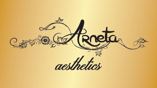 Arneta aesthetics