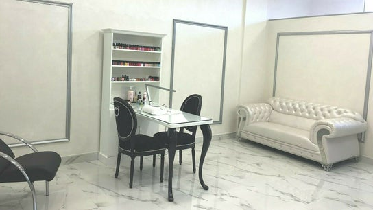 Vika Style Ladies Salon