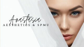 Anastasia Aesthetics & Beauty