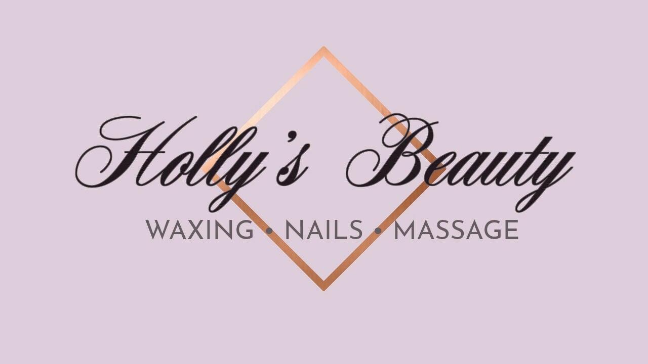 Holly's Beauty - 1