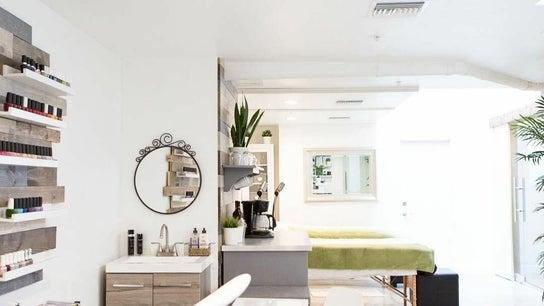Beau Ideal House of Beauty - DTLA