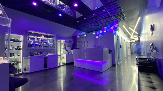 Superficial ModSpa Luxury Piercing Studio