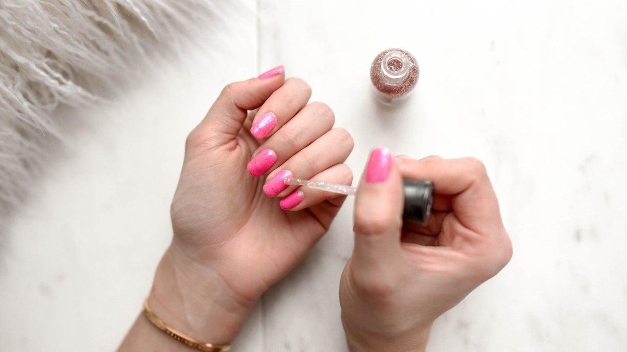 True Nail Spa