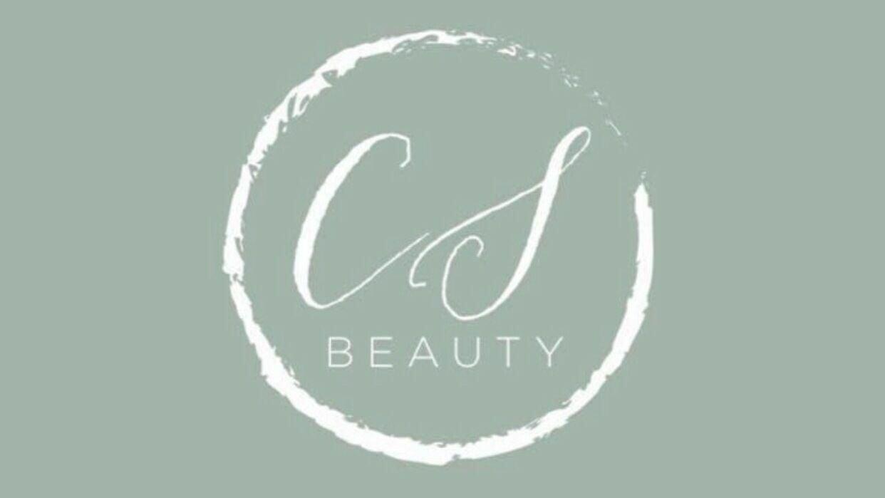 C S Beauty