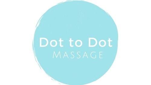 Dot to Dot Massage