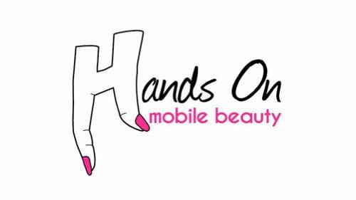 Hands On Beauty