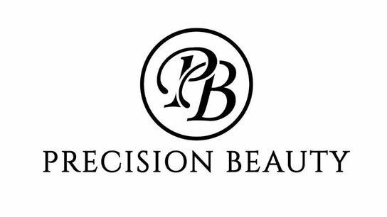 Precision Beauty @ Escape Beauty Rooms