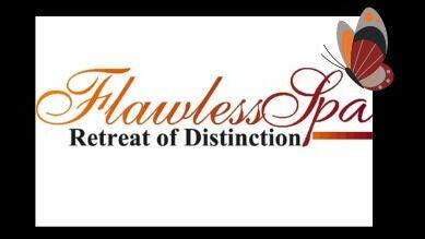 Flawless Spa Retreat of Distinction - Blanco