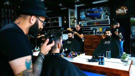 Teddy's Barber Shop & Laser Clinic
