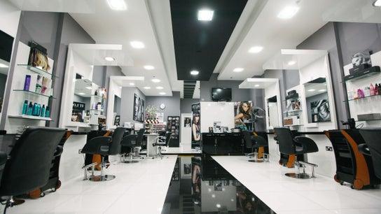 roots beauty salon - Etihad Mall  1