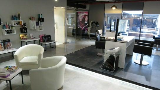 roots beauty salon - Sunset Mall 1