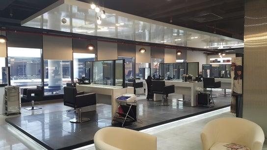 roots beauty salon - Sunset Mall 2
