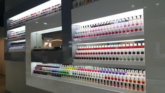 roots beauty salon - Sunset Mall 3