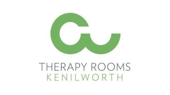 CW Therapy Rooms