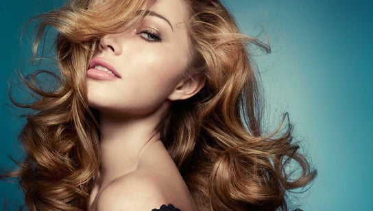 Sasha Beauty Salon Al Barsha Branch - SAB 1