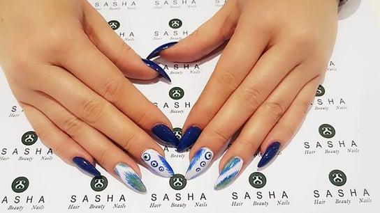 Sasha Beauty Salon Al Barsha Branch - SAB 2