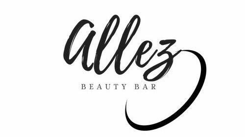 Allez Beauty Bar