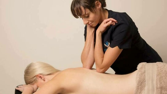 Still Point Therapy at Healthy and Natural, Swan View 1