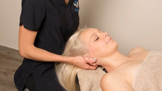 Still Point Therapy at Healthy and Natural, Swan View 2