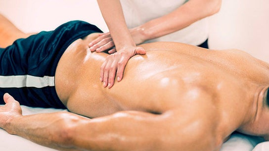 Still Point Therapy at Mirrabooka Chiropractic 0