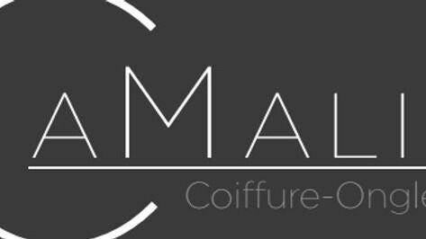 CaMalie Coiffure rue de Carouge  - 1