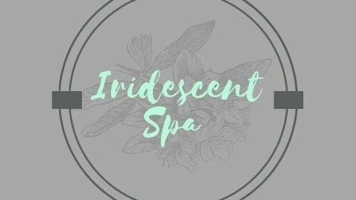Iridescent Spa