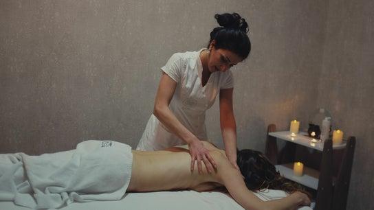 DIBI Milano - Spa and Aesthetics