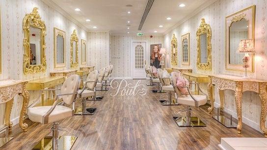 Pout Salon & Spa