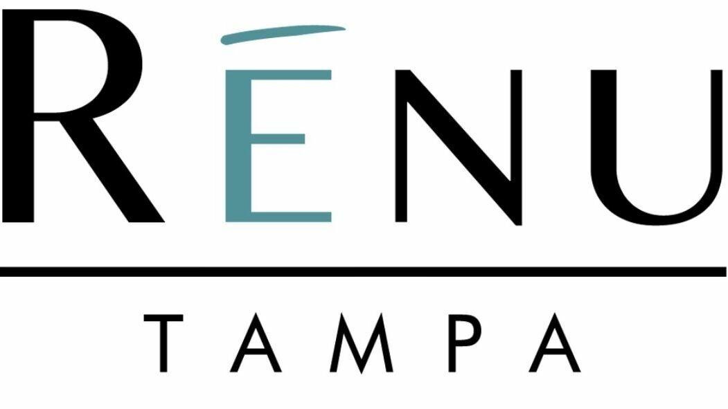 Renu Tampa