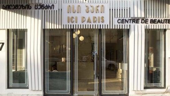 Ici Paris Beauty Center