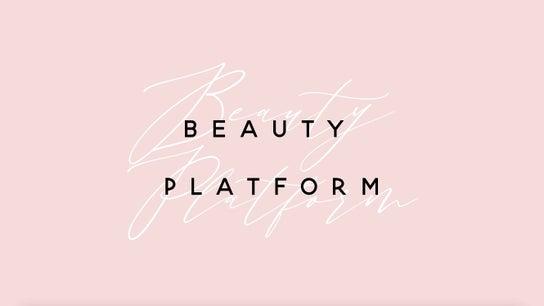 Beauty Platform Mill Park / South Morang