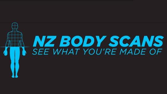 NZBODYSCANS LTD