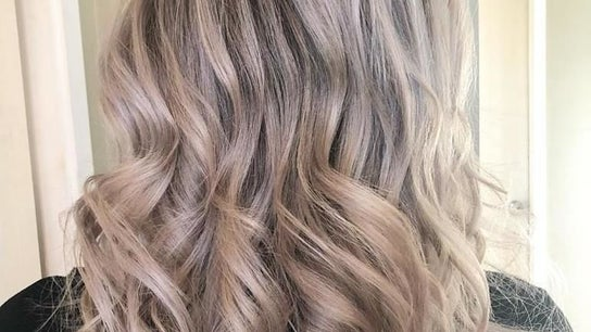 Elysian Hair Gallery