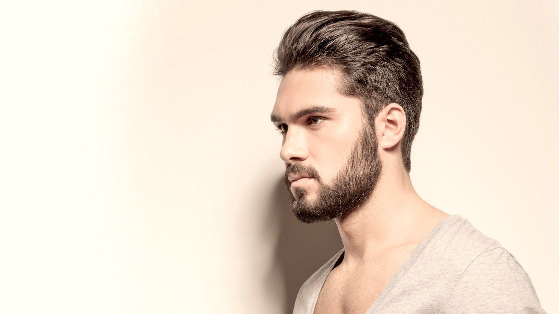 Coiffure Glamour - 1