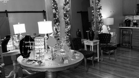 Allure Salon Spa and Lash Studio