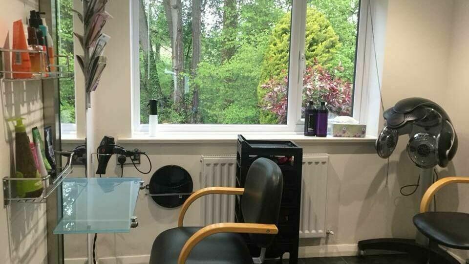 Unique Hair Salon Hook Ltd