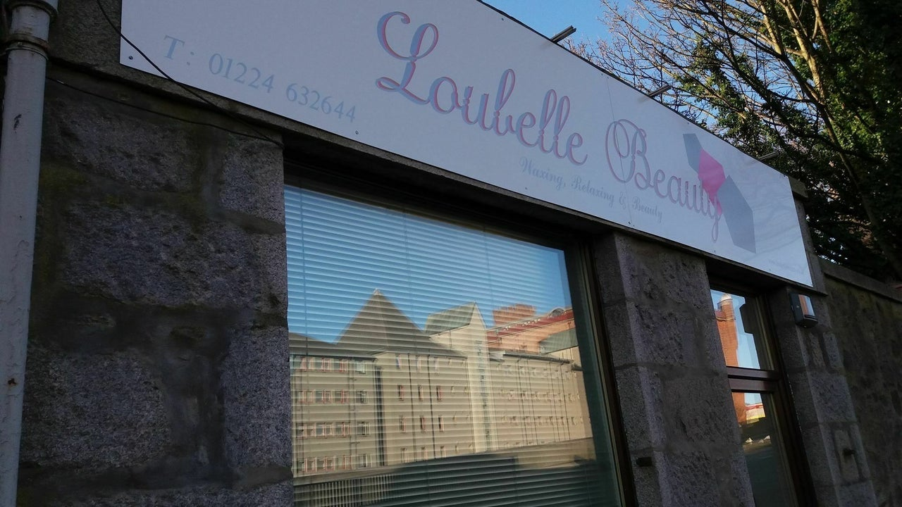 Loubelle Beauty - 1