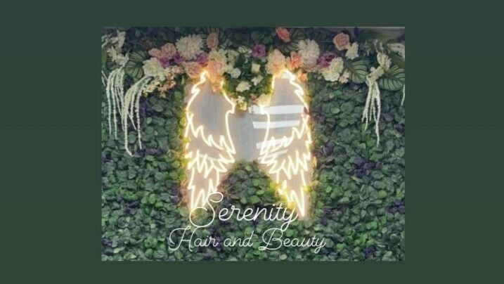 Serenity Hair And Beauty